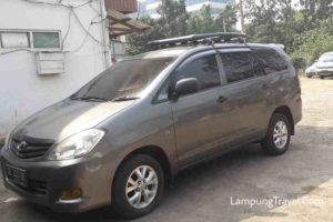 Travel Kemang Bandar Lampung
