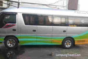 Travel Pantai Indah Kapuk Lampung