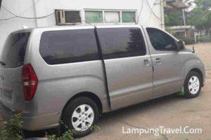 Agen Travel Bandar Lampung Ke Jakarta Selatan Berkualitas