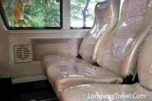 Travel Agen Pinang Ranti Ke Lampung
