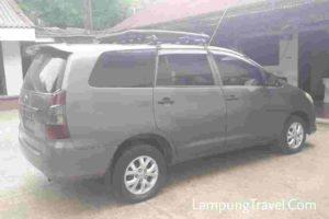 Travel Cempaka Baru Sumur Batu Bandar Lampung