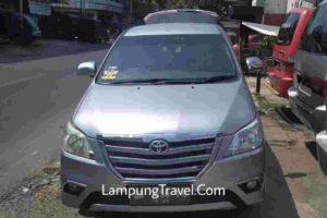 Travel Kalimalang Lampung