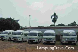 Travel Gading Serpong Pringsewu