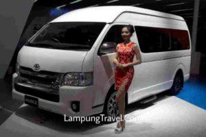 Travel Agen Jakarta Selatan Terbaik
