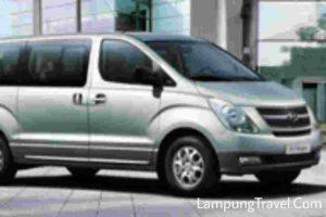 Travel Bekasi Lampung - Terbaru 2019