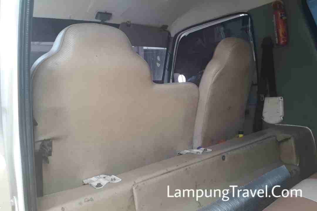 Info Travel Agen Lampung Linggau - Terbaik 2019