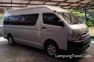 Jadwal Travel Cipayung Ke Pringsewu Lampung