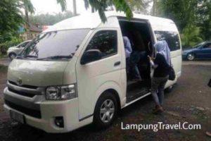 Travel Bekasi Baturaja Terbaik Dan Termurah