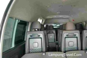 Travel Rempoa Lampung
