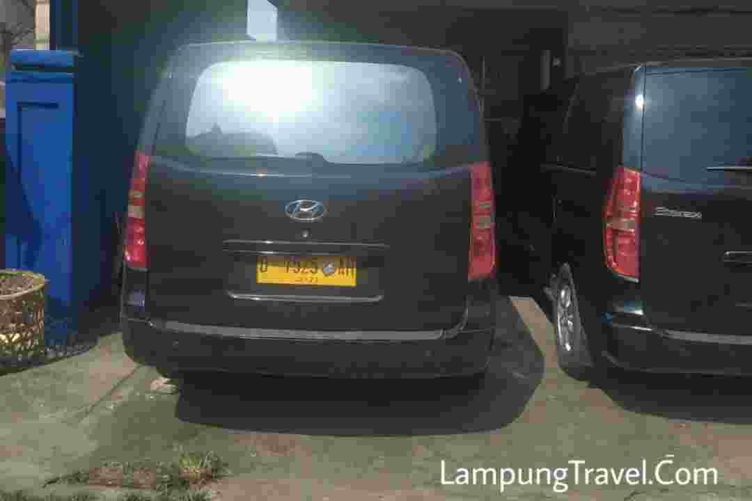 Jadwal Travel Tangerang Lahat Linggau - Terkini 2020