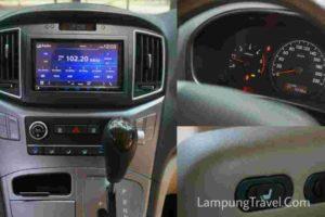 Travel Tangerang Baturaja - Terbaru 2020