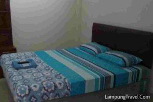 5 Daftar Hotel Di Lampung Murah Berkualitas