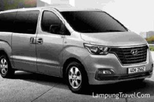 Travel Lampung Bintara