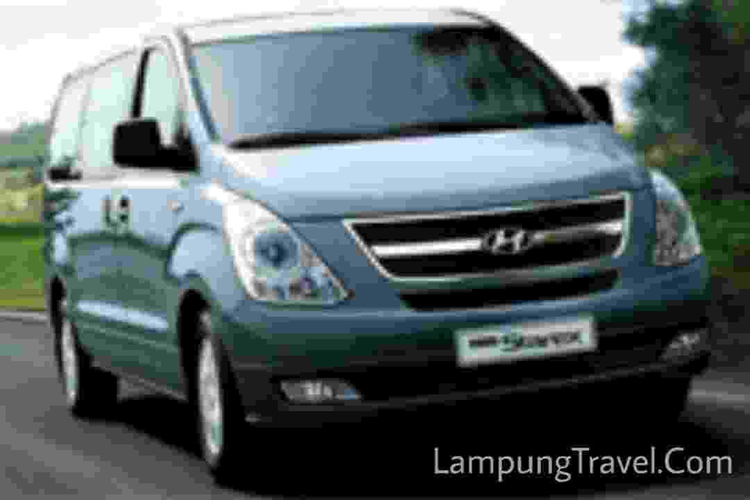 Travel Lampung Jakarta Barat - Terbaru 2020