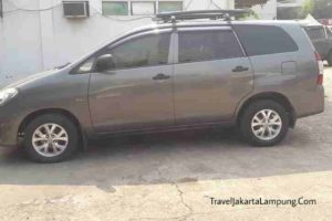 Jadwal Travel Lampung Sukma Jaya