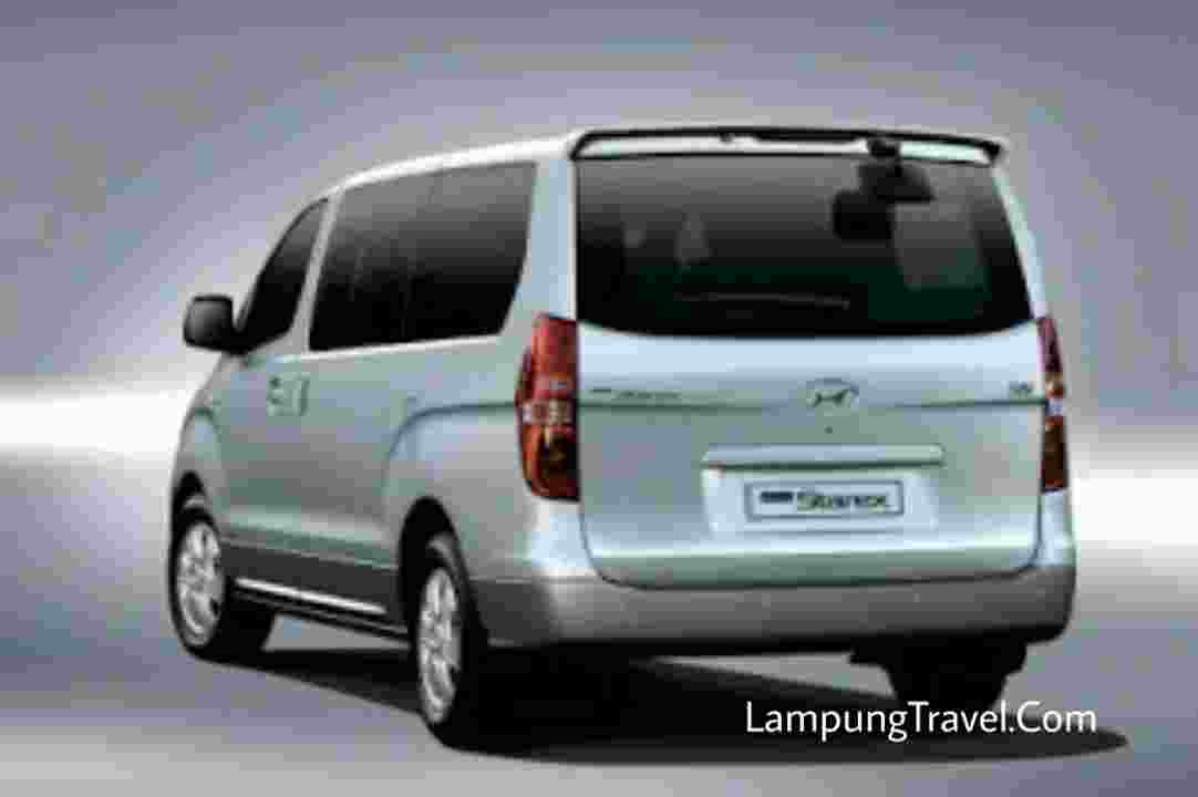 Info Travel Lampung Palembang Ilir Timur I (Satu)