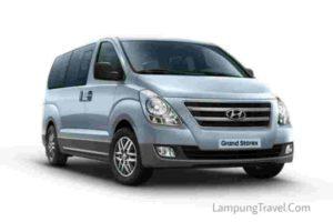 Travel Lampung Palembang Siap Jemput