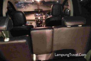 √ Layanan Travel Pringsewu Jakarta