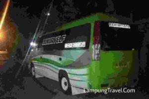 Travel Gading Rejo Karawaci 2020