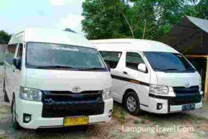 Jasa Travel Tanjung Karang Jakarta Barat