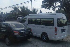 Travel Lampung Garut