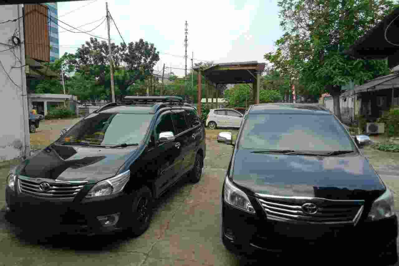 Info Travel Lahat Tangerang