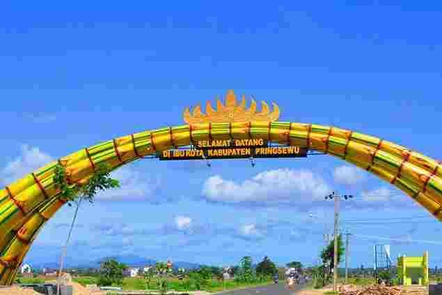 Travel Jakarta Pringsewu Metro Lampung Terkini