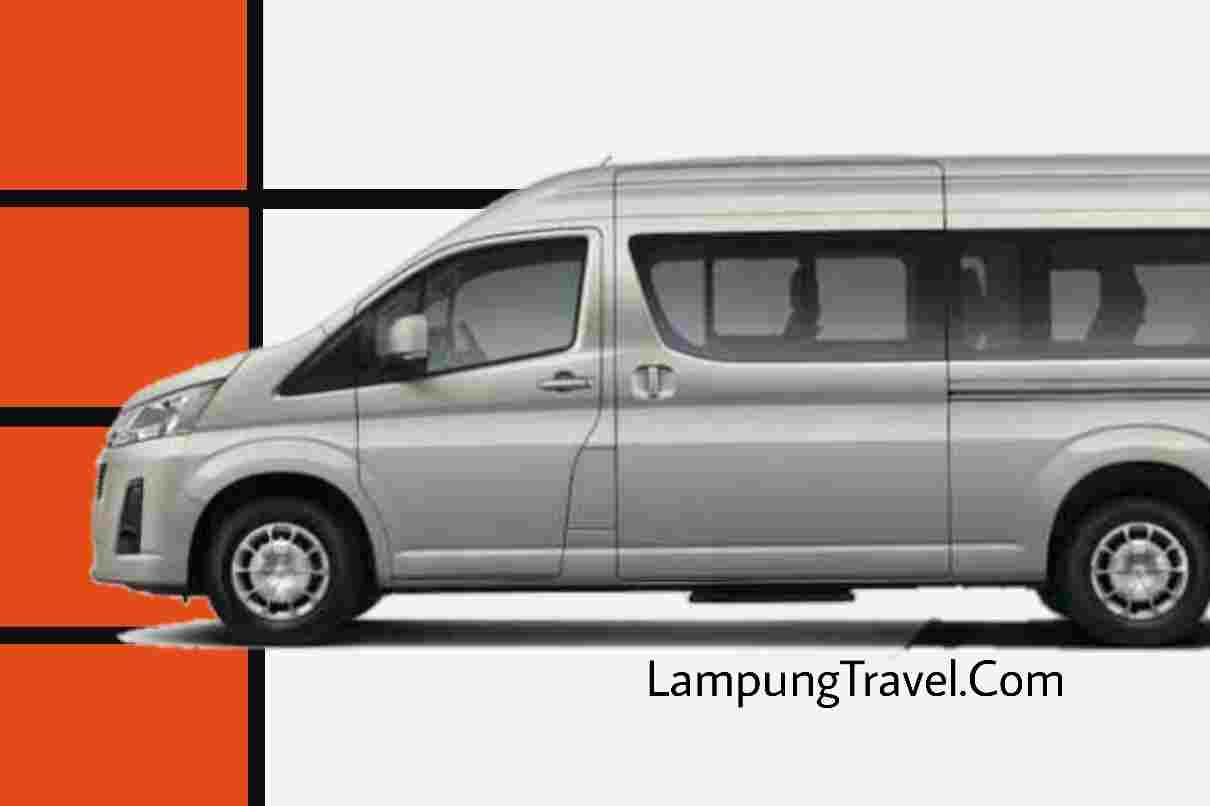 Travel Cipayung Metro Tanjung Karang Pesan Sekarang