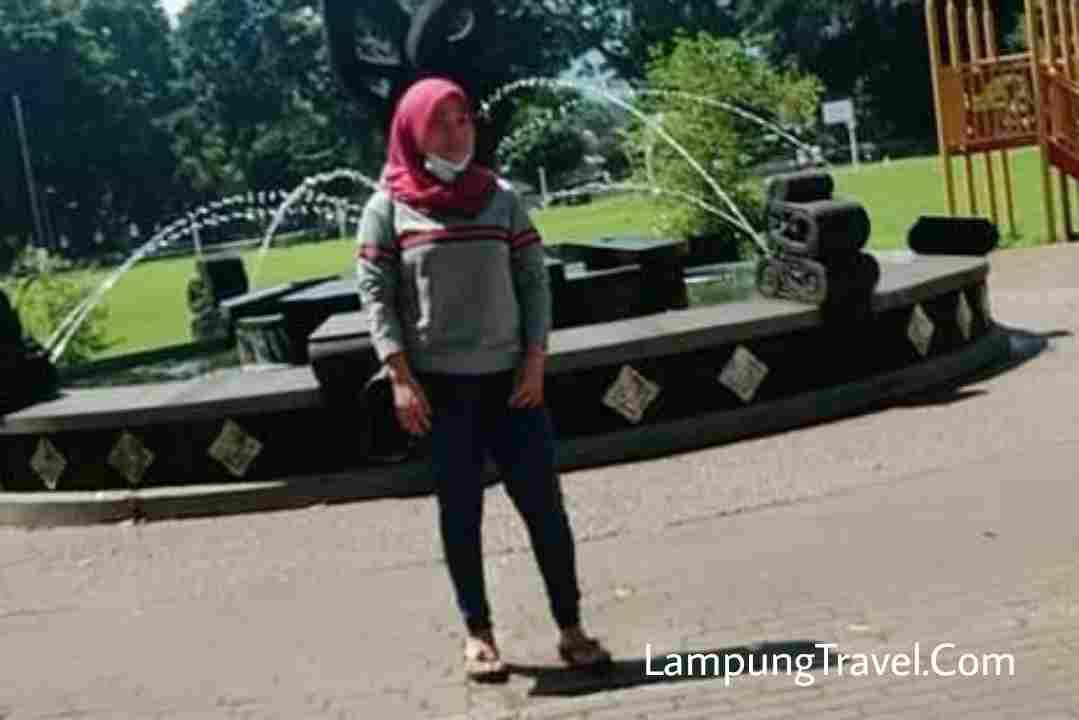 Travel Pasar Rebo Tanjung Karang Branti Nyaman