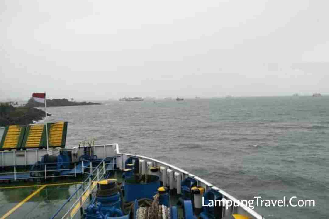 Travel Cikokol Linggau Curup Siap jemput