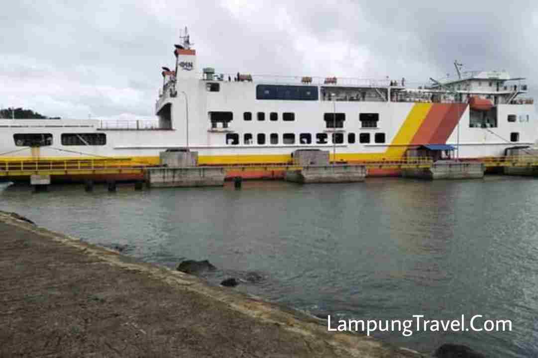 Travel Kelapa Gading Linggau Palembang Siap Jemput