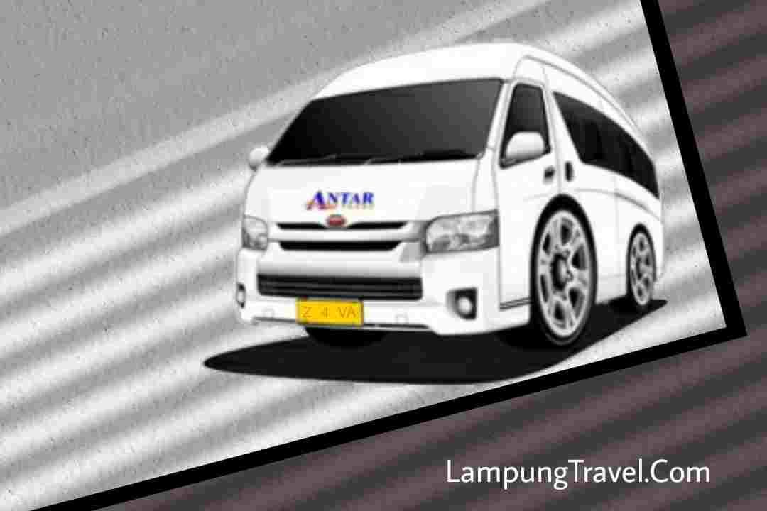 Travel Sudimara Pringsewu Baturaja Jemput Alamat