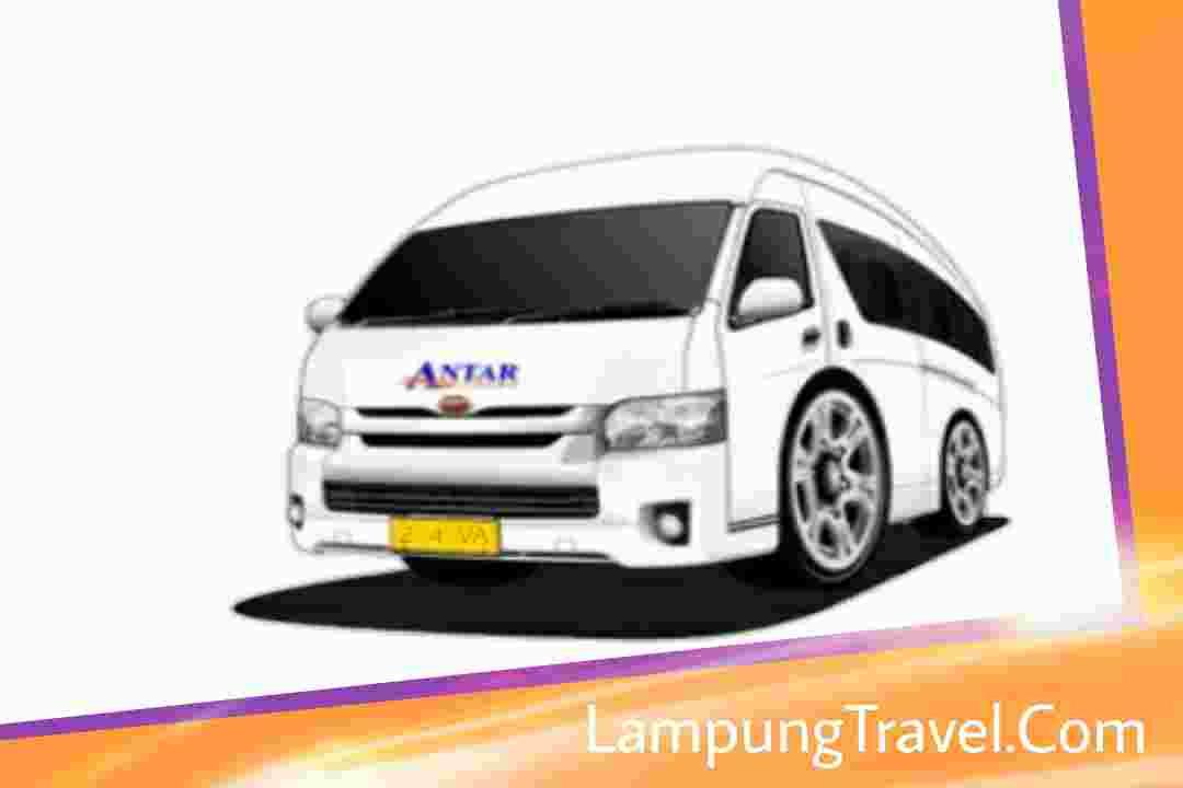 Travel Cipondoh Bandar Jaya Kotabumi Order Sekarang