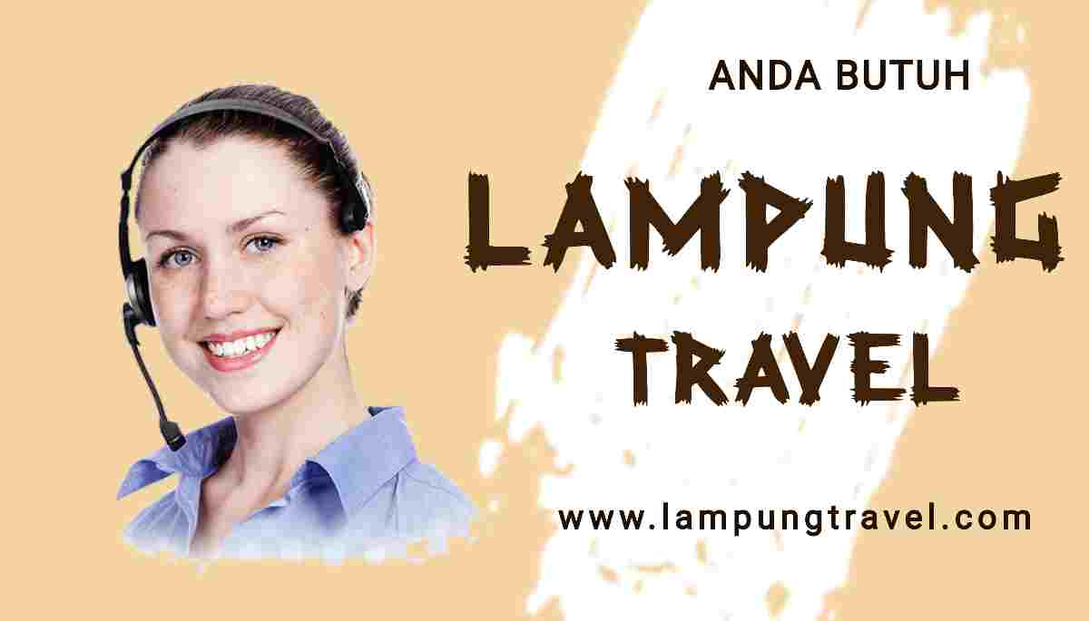 Travel Karawaci Palembang Via Tol Lampung