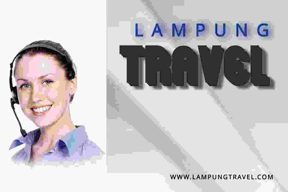 Travel Cilincing Metro Lampung Siap Antar