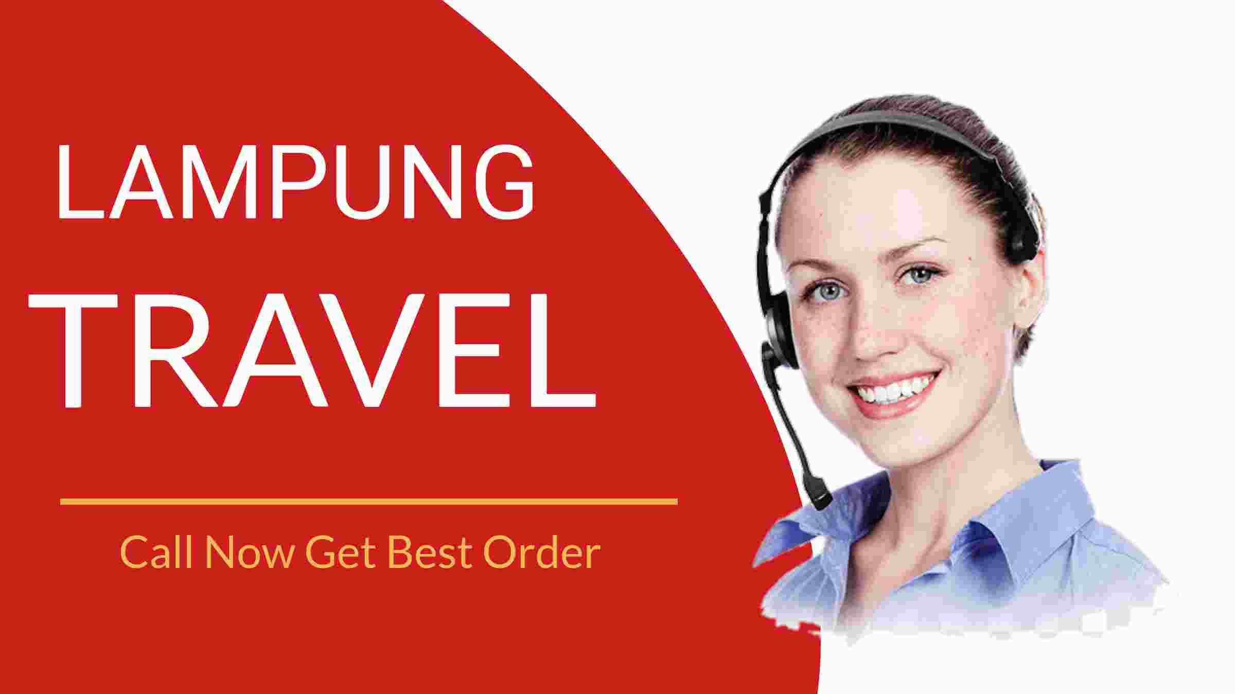 Travel Pahoman Jatisari Order Tiket Disini