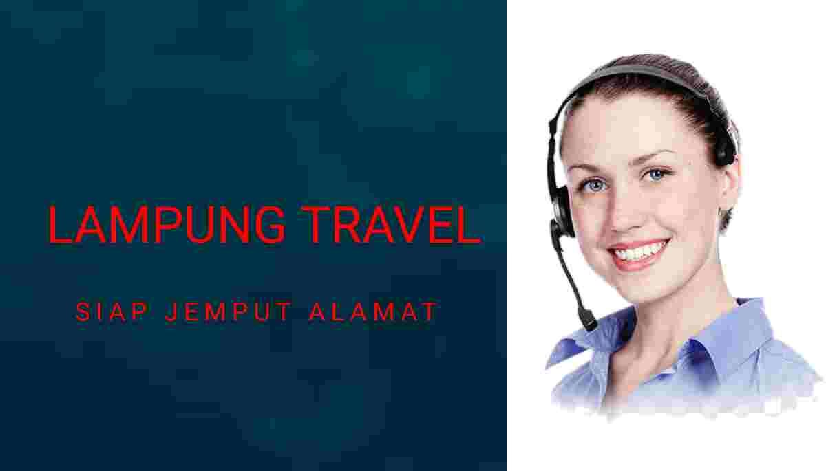 Travel Panjang Batu Ceper Tangerang Jemput Alamat