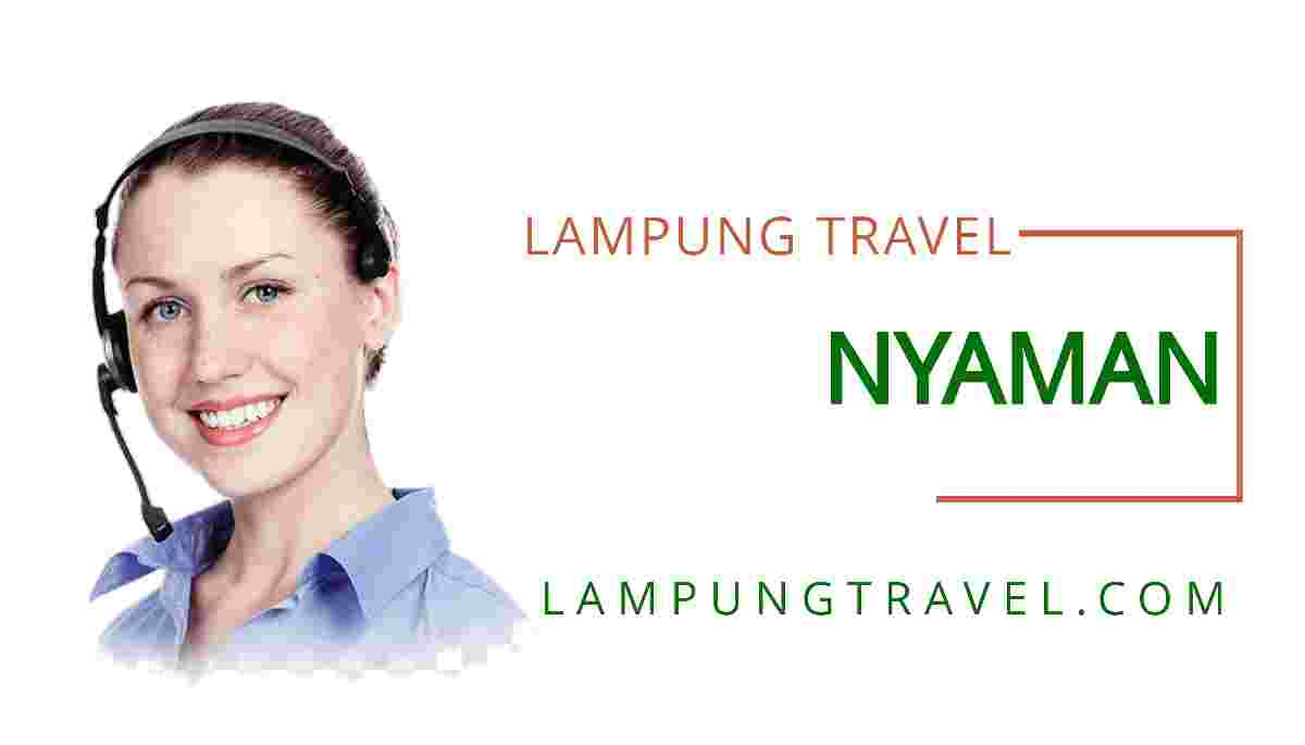 Travel Panjang Jatimakmur | Via Tol Lampung