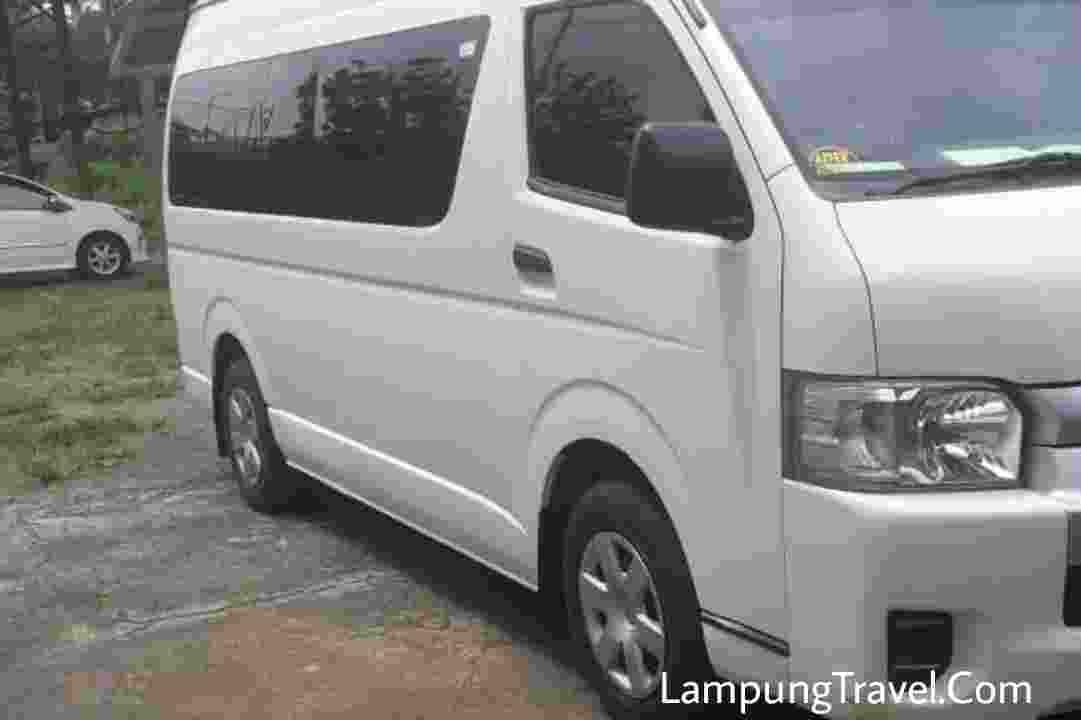 Travel Rajabasa Kebayoran Cerdas Memilih Mobil