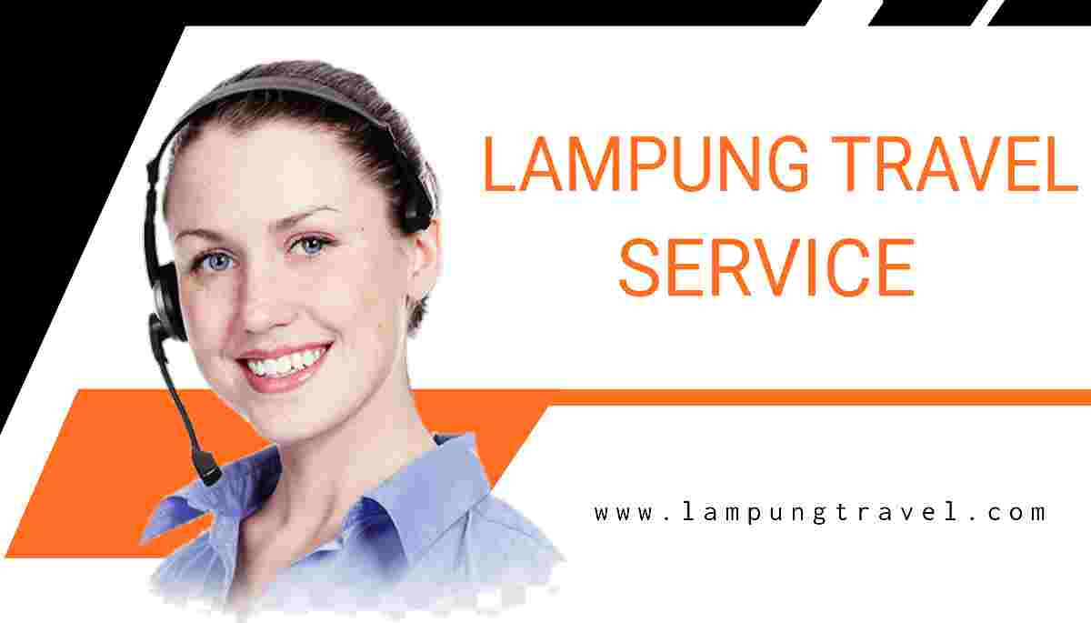 Travel Serpong Baturaja Order 24 Jam Online