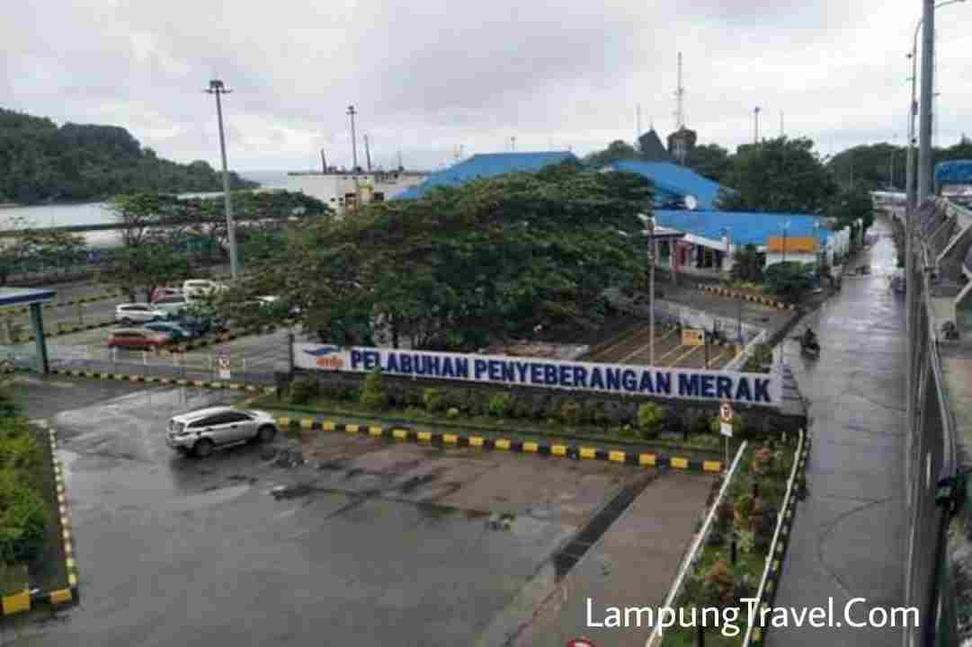 Travel Tanjung Enim SetiaBudi perjalanan profesional