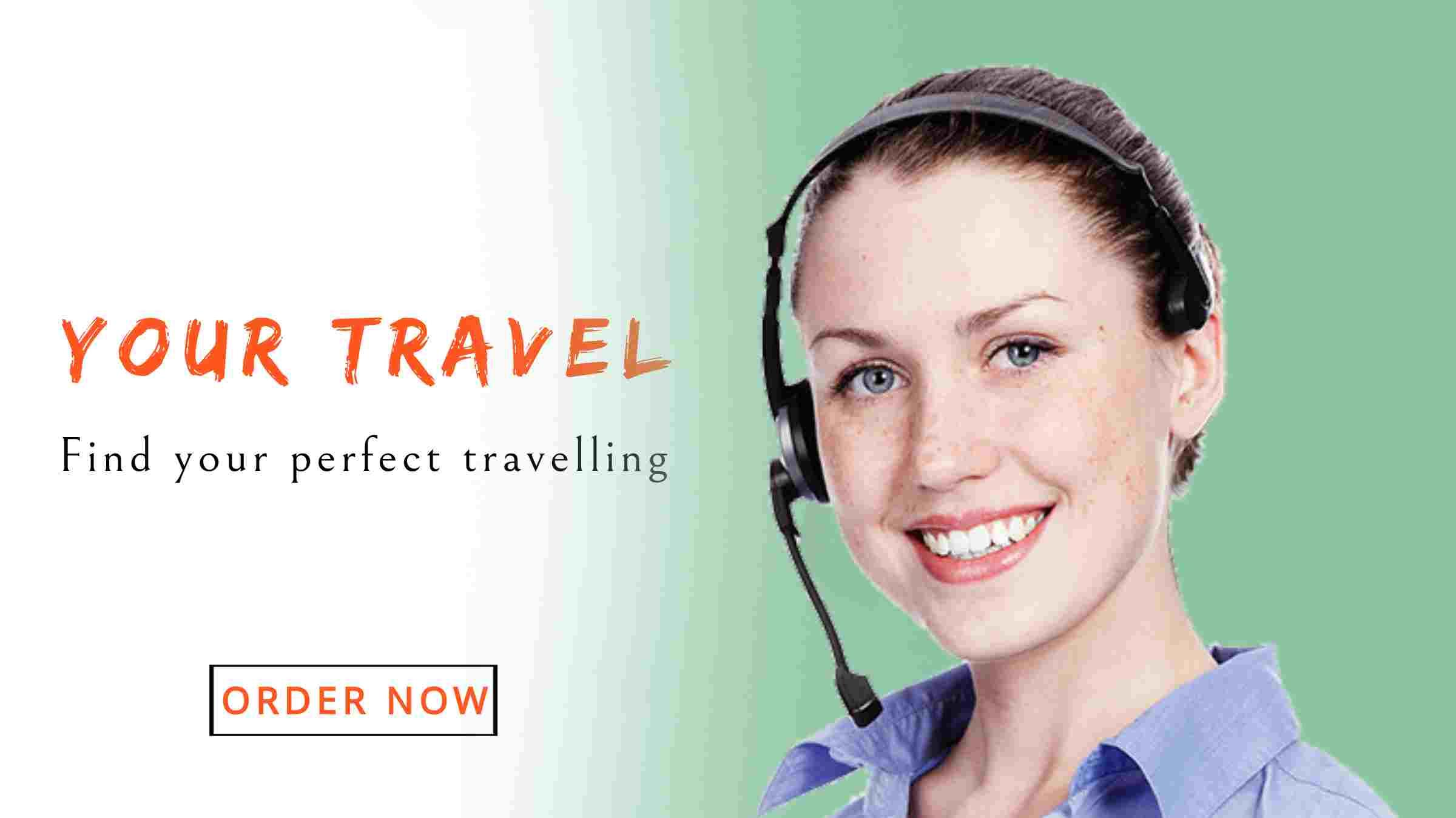Travel Tanjung Karang Cibodas Layanan 24 Jam