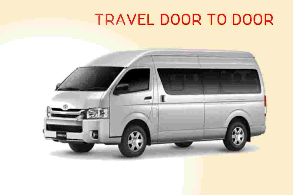 Travel Cibodas Bengkulu Layanan 24 Jam