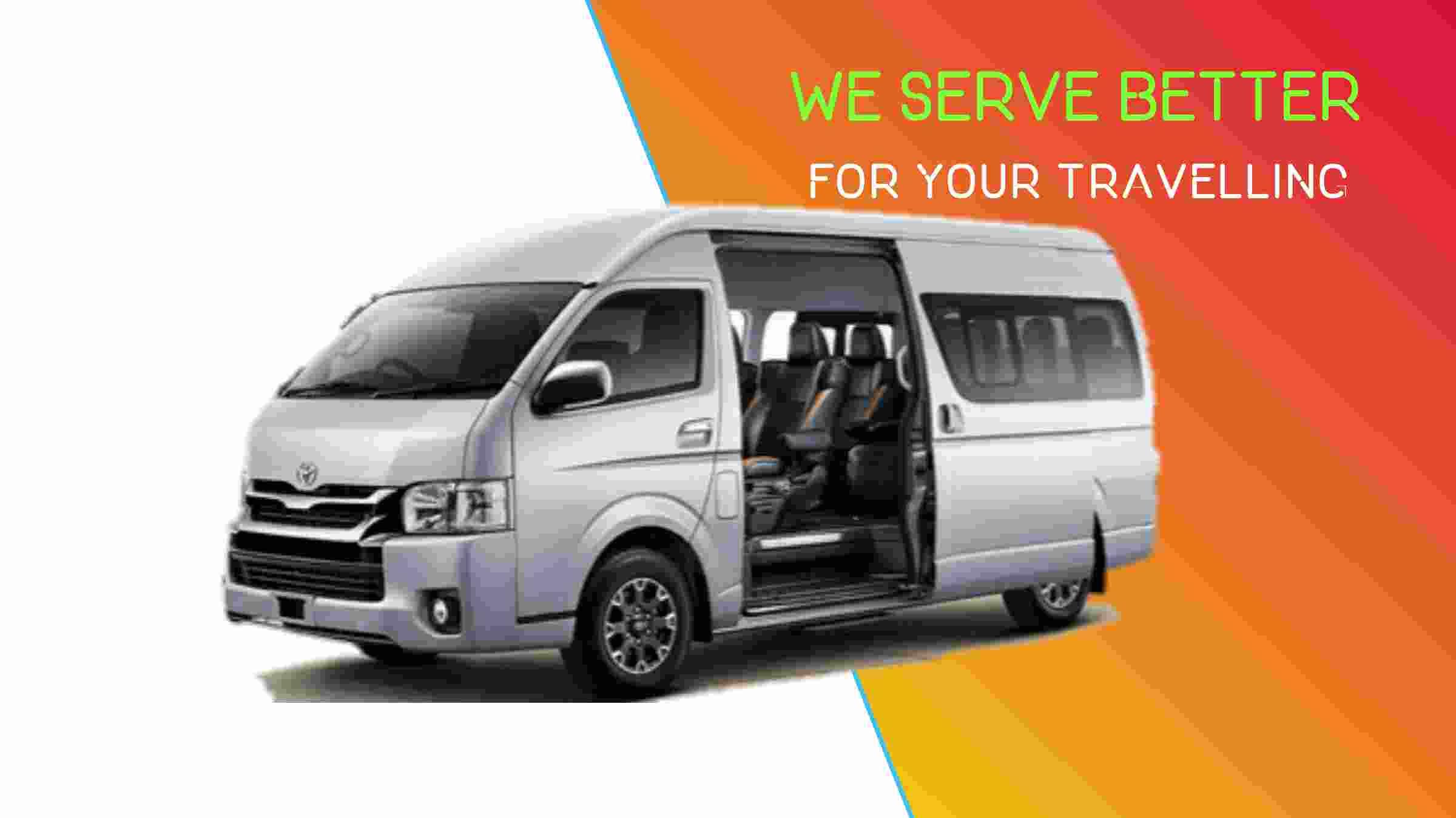 Travel Pulogadung Baturaja Order Tiket Disini