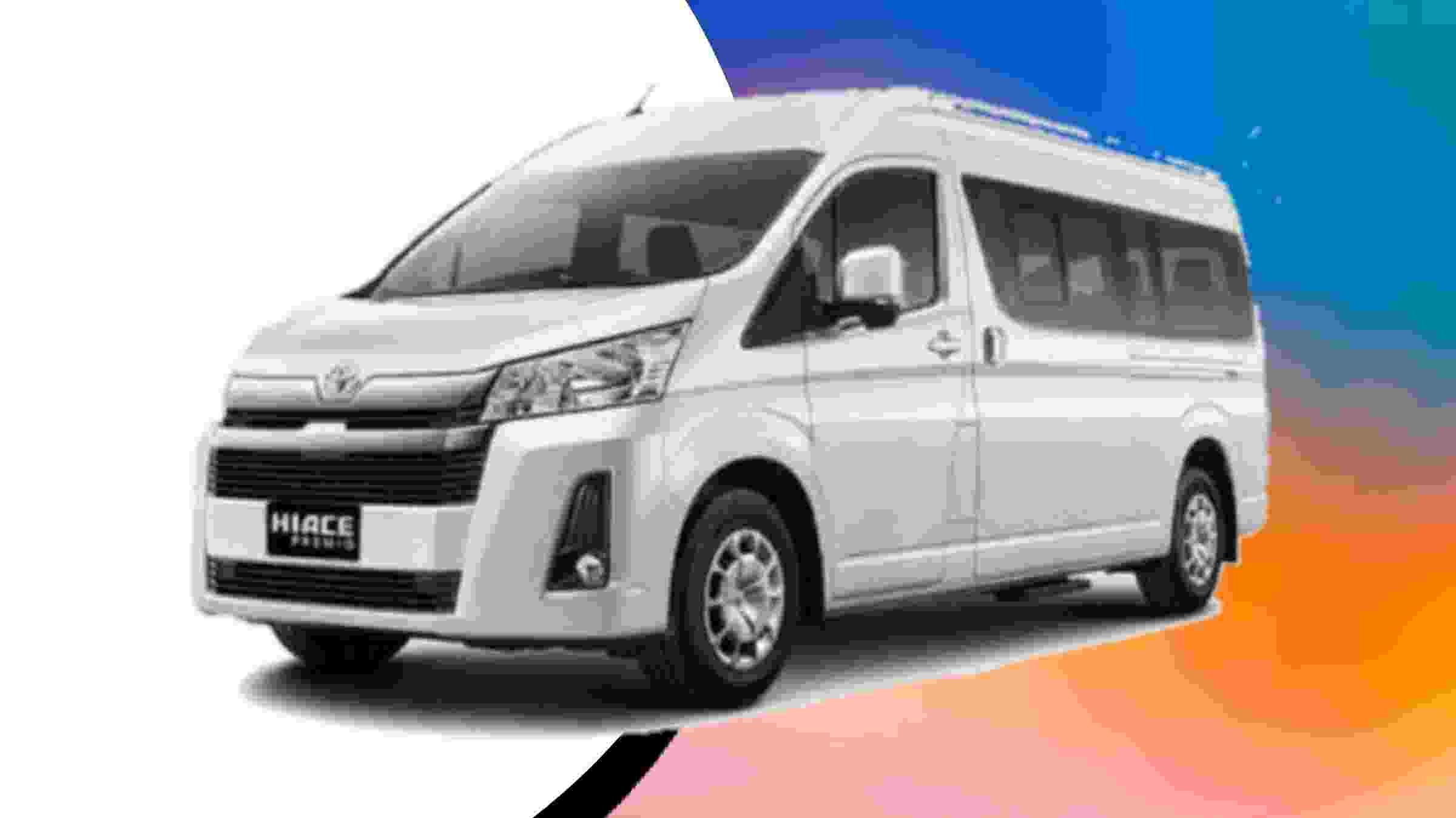 Travel Cakung Palembang Bisa Order Sekarang