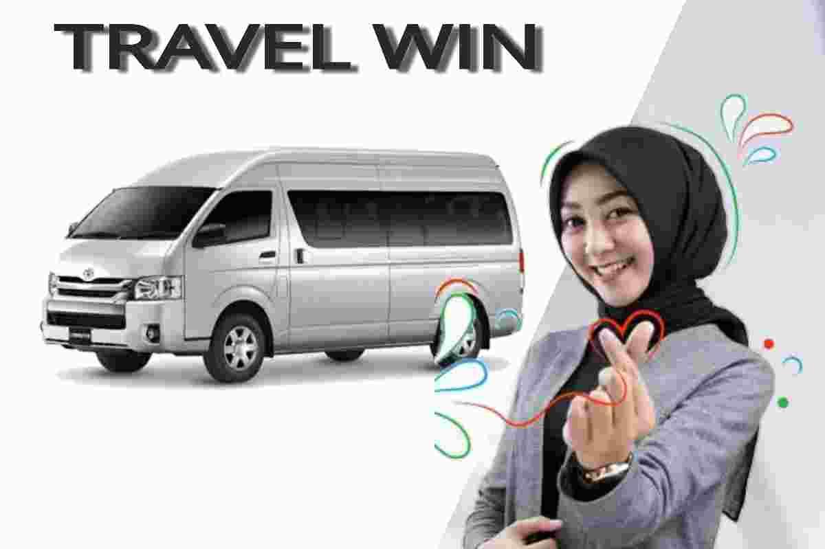 Travel Cibodas Metro Lampung 24 Jam