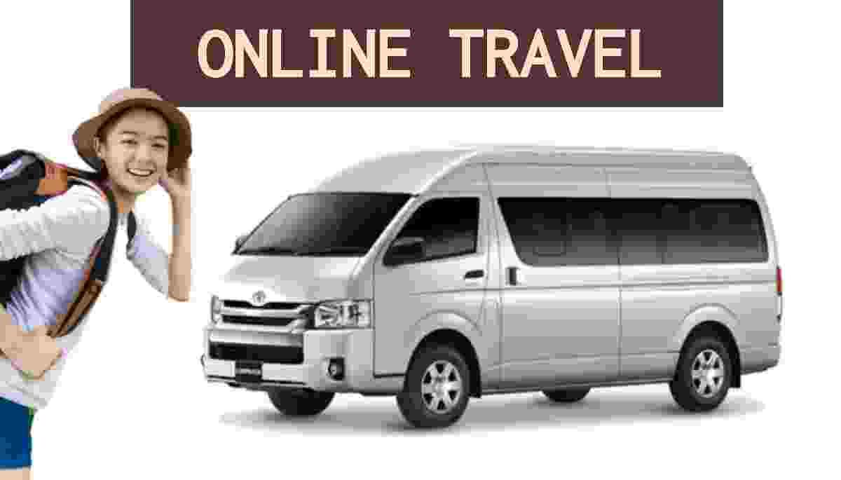 Travel Cikokol Jambi Siap Jemput Alamat
