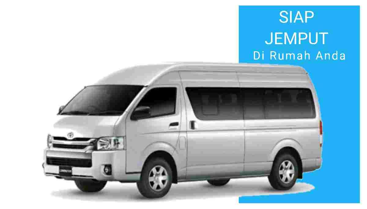 Travel Kreo Gedong Tataan Terbaru 2022