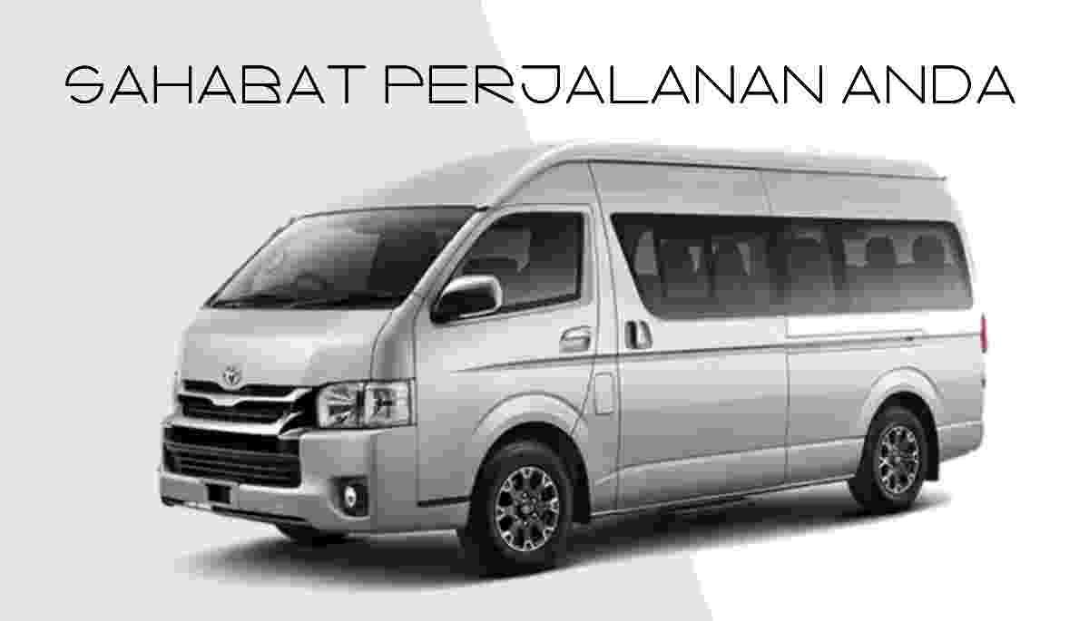 Travel Pangkalan Jati Bandar Lampung Terkini